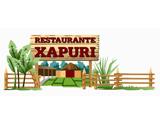 restaurante-xapuri Clientes