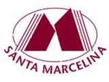 santa-marcelina Clientes