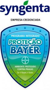 syngenta-bayer1 Setor Alimentício