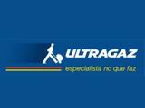 ultragaz Clientes