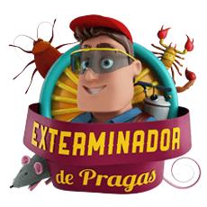 exterminador-de-pragas