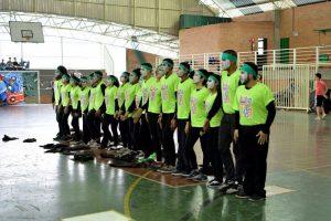 IMG-20160525-WA00091-300x200 Gincana Ativa Urbana Institucional