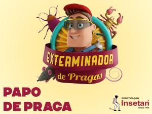 3950_blog_exterminador_pragas_adaptacao_18_04_16-300x225 3950_blog_exterminador_pragas_adaptacao_18_04_16