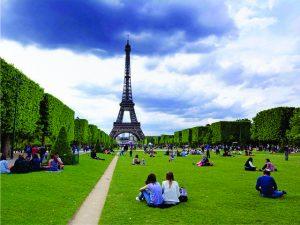 Eiffel-1-300x225 eiffel-1