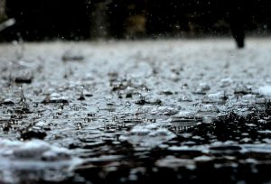 chuva-300x204 chuva
